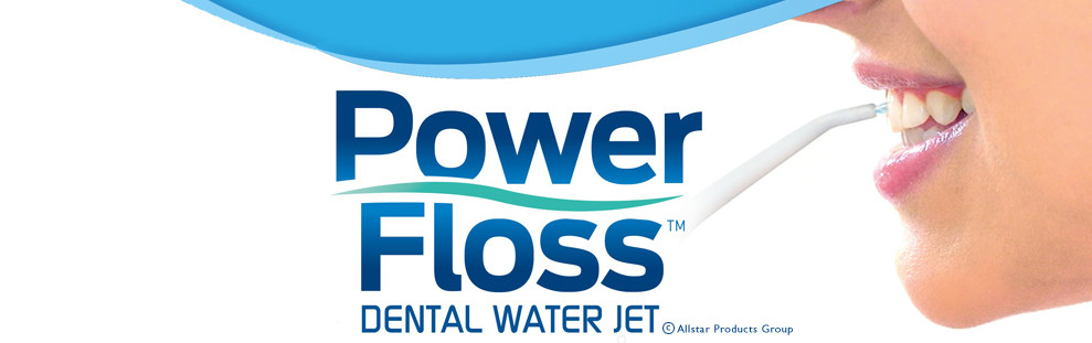 PowerFloss