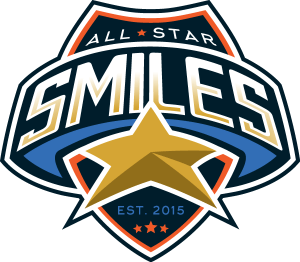 all-star-smiles-logo